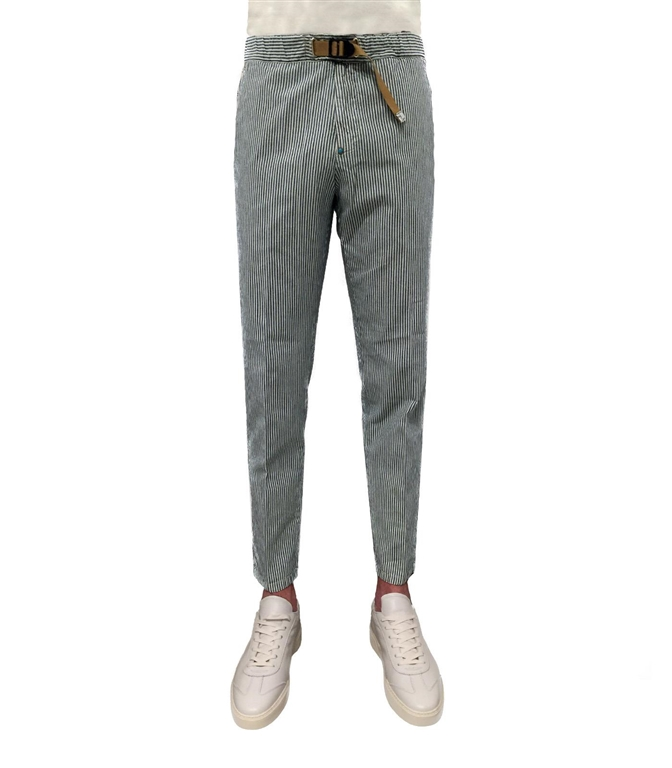 White Sand - Pantaloni - PANT SU16 327 137