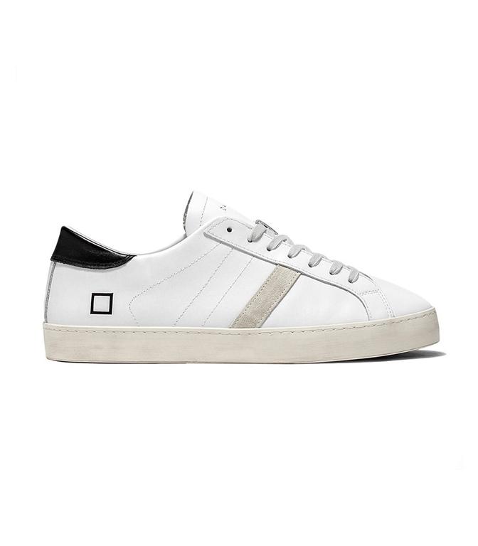 online store f8409 fd571 scarpe date, Mizuno Shop Online Italia | Fino a 40% - 70 ...