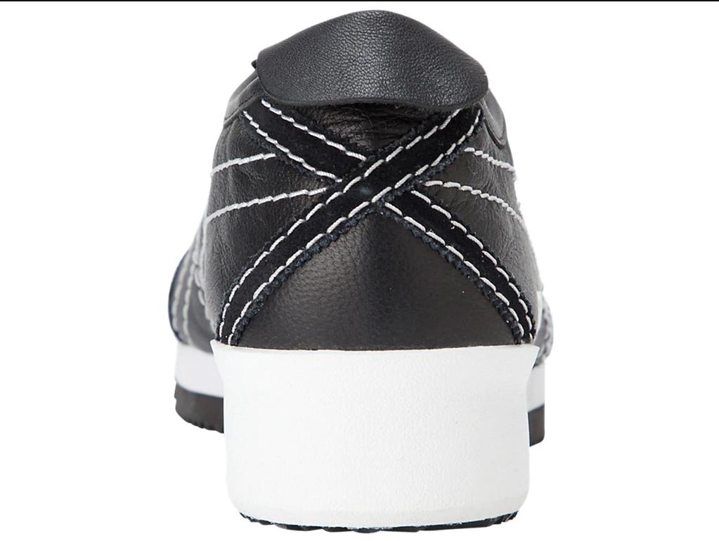 GCDS - Saldi - mexico based black/white 1