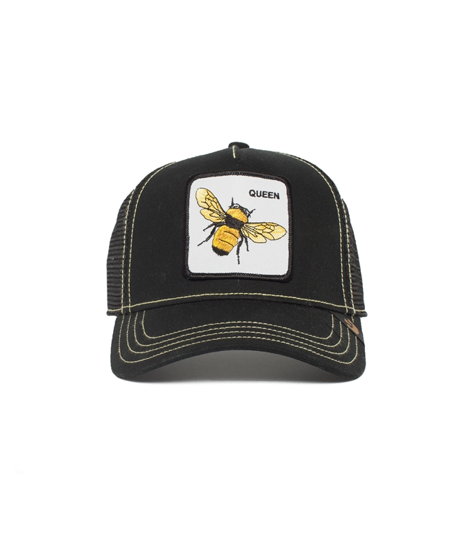 Goorin Bros - Cappelli - trucker baseball hat queen