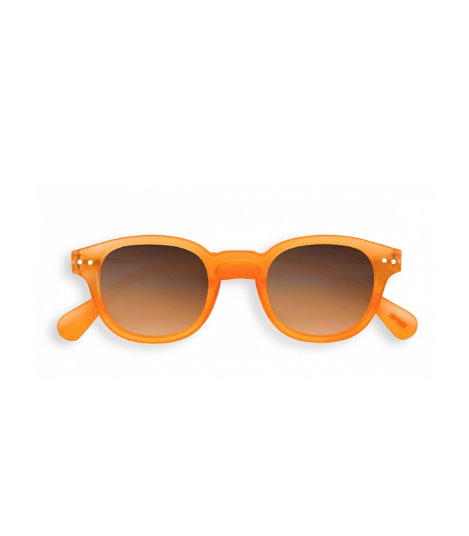 Izipizi - Occhiali - c sun orange