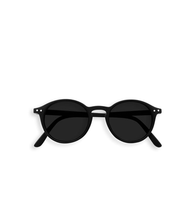 Izipizi - Occhiali - D SUN BLACK