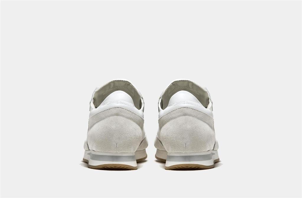Philippe Model - Scarpe - Sneakers - tropez - basic blanc blanc 3