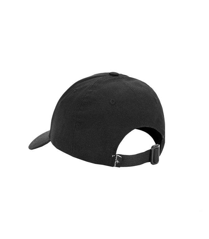 Stone Island - Cappelli - cappellino nero 1