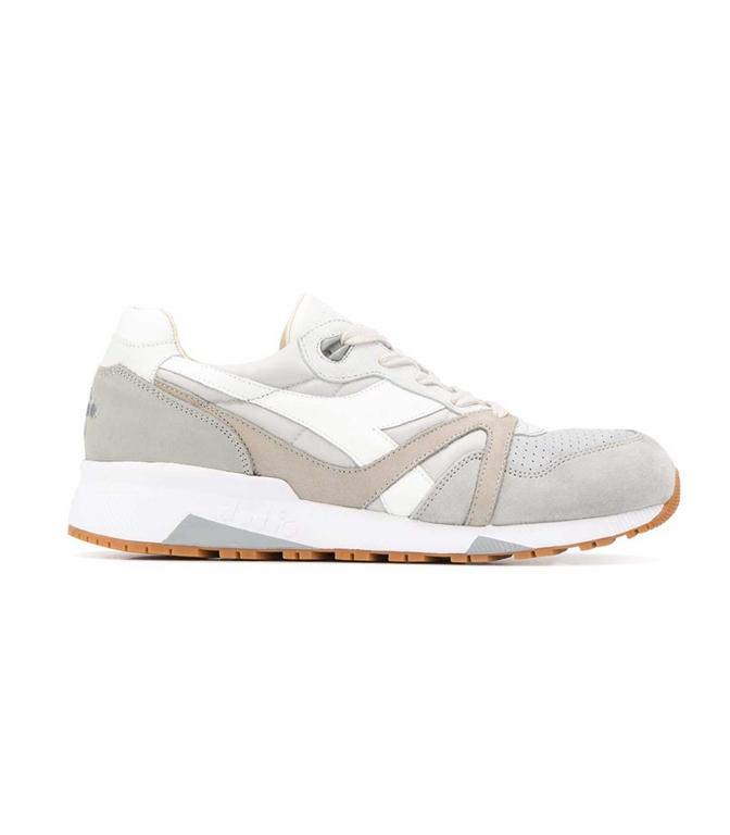 Diadora Heritage - Scarpe - Sneakers - n9000 h ita