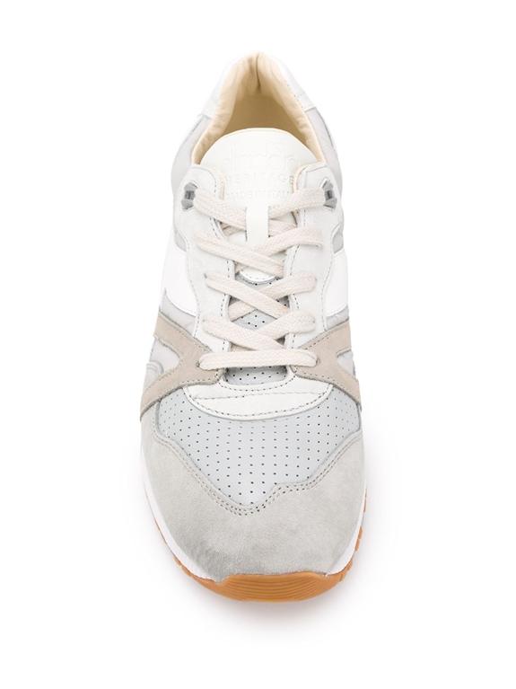 Diadora Heritage - Scarpe - Sneakers - n9000 h ita 1