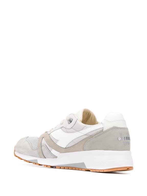Diadora Heritage - Scarpe - Sneakers - n9000 h ita 2