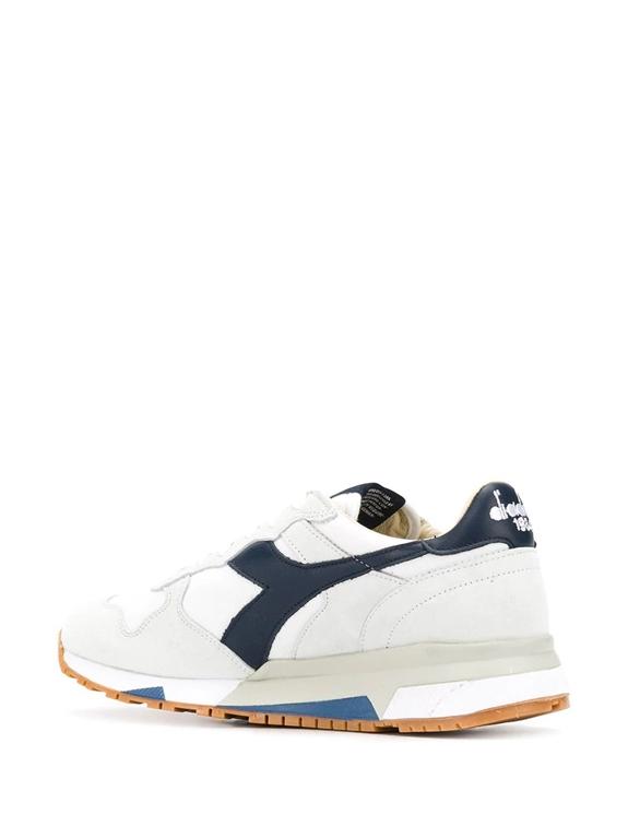 Diadora Heritage - Scarpe - Sneakers - trident 90 c sw 2
