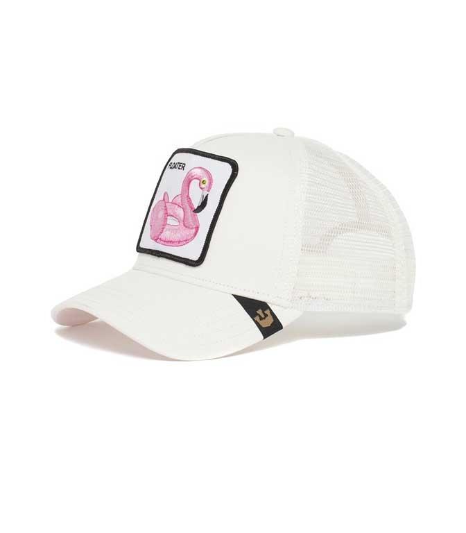 Goorin Bros - Cappelli - cappellino trucker floater