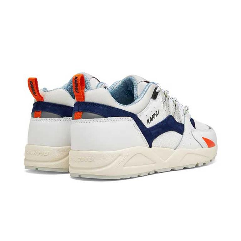 Karhu - Scarpe - Sneakers - sneakers karhu fusion twilight bianca blu 1