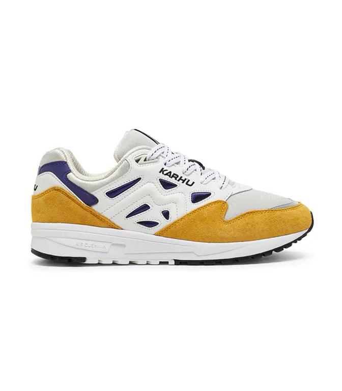 Karhu - Scarpe - Sneakers - sneakers karhu legacy golden rod bianca