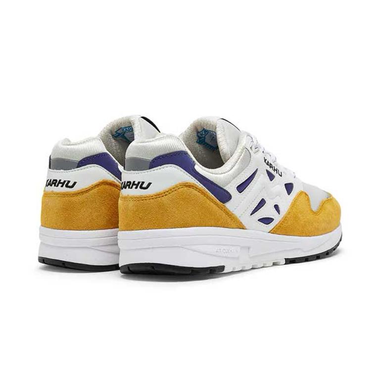 Karhu - Scarpe - Sneakers - sneakers karhu legacy golden rod bianca 1