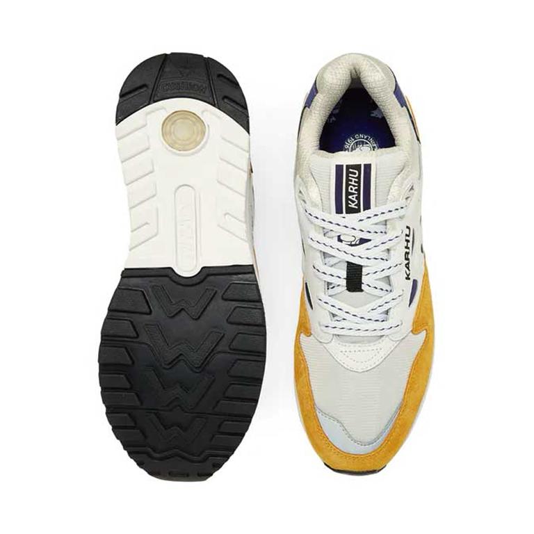 Karhu - Scarpe - Sneakers - sneakers karhu legacy golden rod bianca 2
