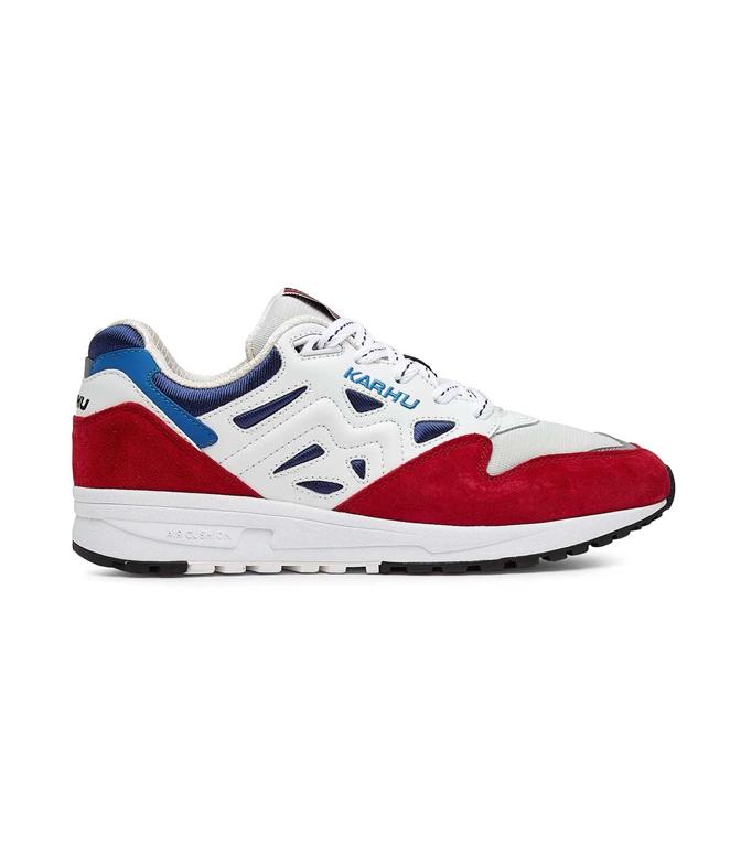 Karhu - Scarpe - Sneakers - sneakers karhu legacy barbados cherry bright bianca