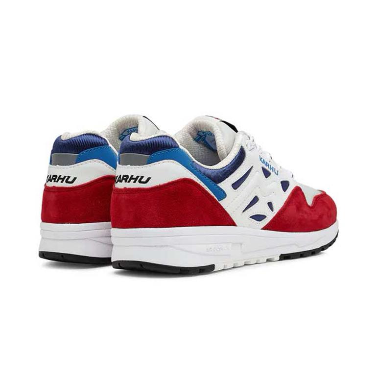 Karhu - Scarpe - Sneakers - sneakers karhu legacy barbados cherry bright bianca 1