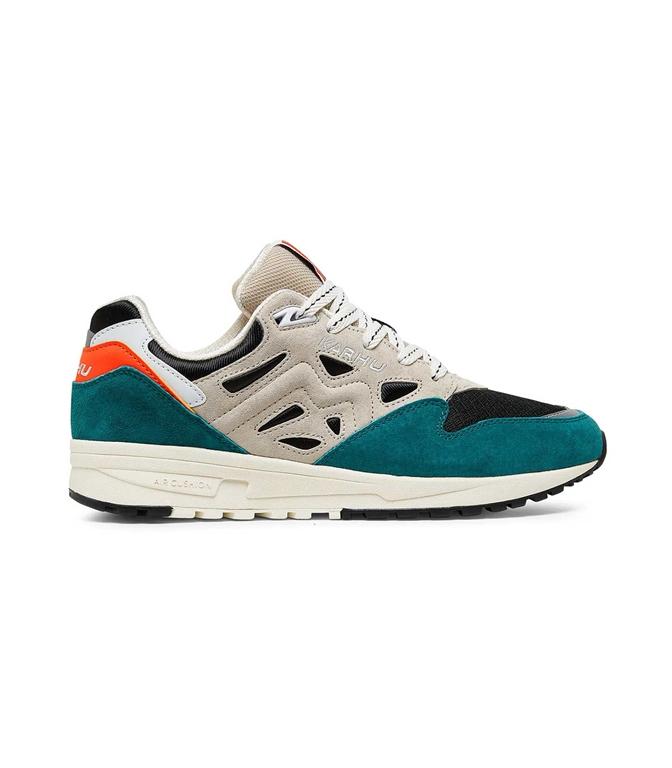 Karhu - Scarpe - Sneakers - sneakers karhu legacy bayou jet nera