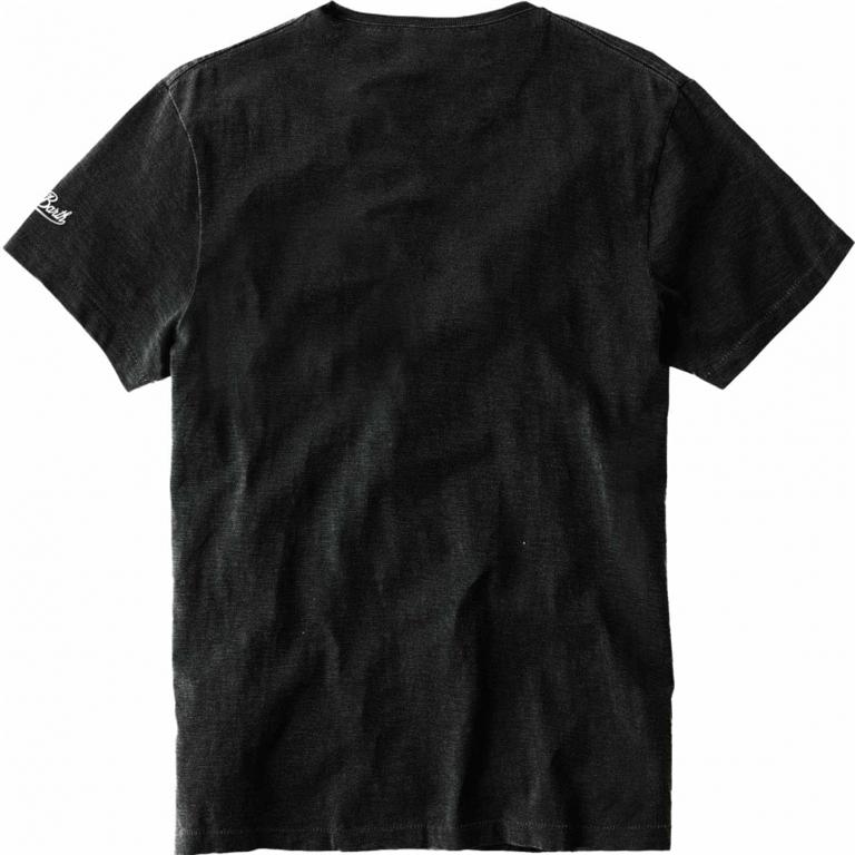 Mc2 Saint Barth - T-Shirt - t-shirt skylar kiss® america 1