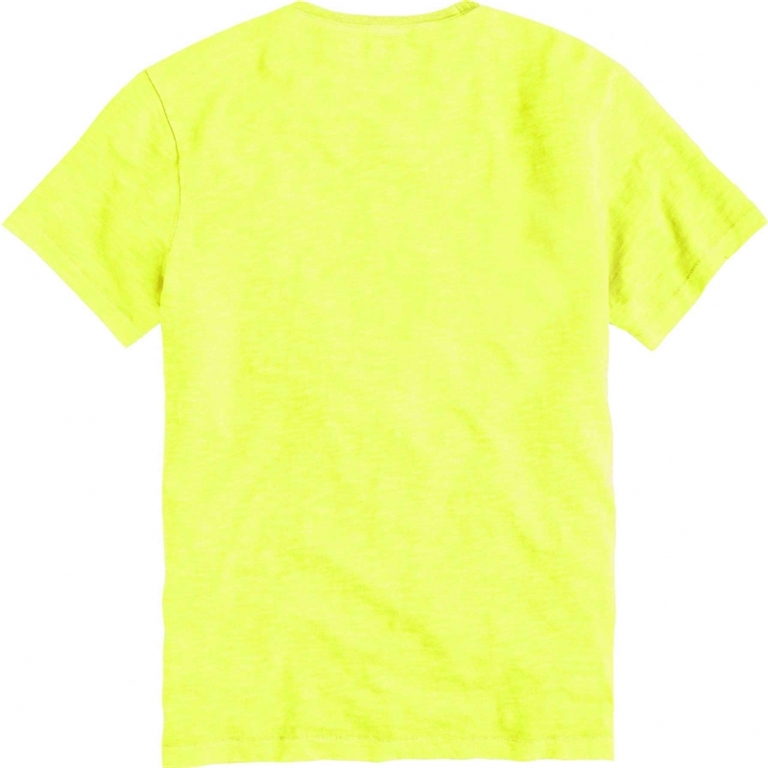 Mc2 Saint Barth - T-Shirt - t-shirt skylar rolling stones® tongue 1