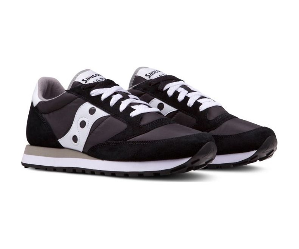 Saucony - Scarpe - Sneakers - jazz original 1