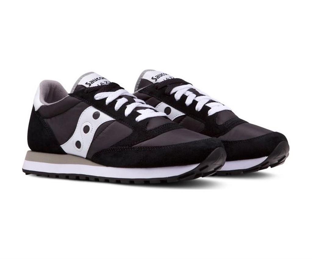 Saucony - Scarpe - Sneakers - jazz original 1