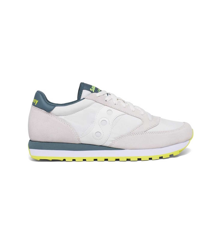 Saucony - Scarpe - Sneakers - Jazz Original