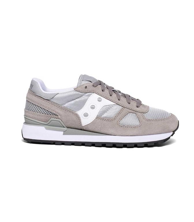 Saucony - Scarpe - Sneakers - Shadow Original