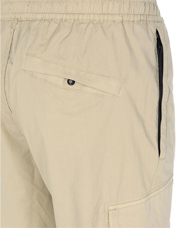 Stone Island - Pantaloni - pantalone cargo 2