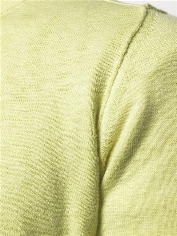 Stone Island - Maglie - maglia girocollo 1