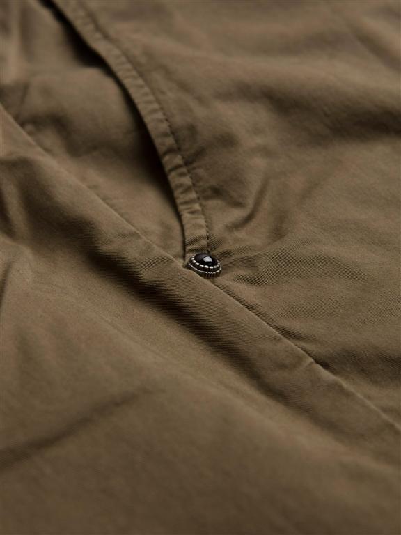 White Sand - Pantaloni - pantalone lungo verde 2