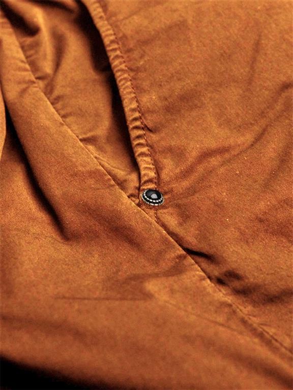 White Sand - Pantaloni - pantalone lungo aragosta 1